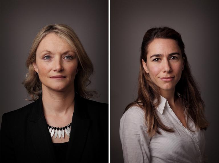 corporate-headshots-photographer